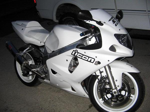 Click image for larger version  Name:bike4.jpg Views:206 Size:42.8 KB ID:46076