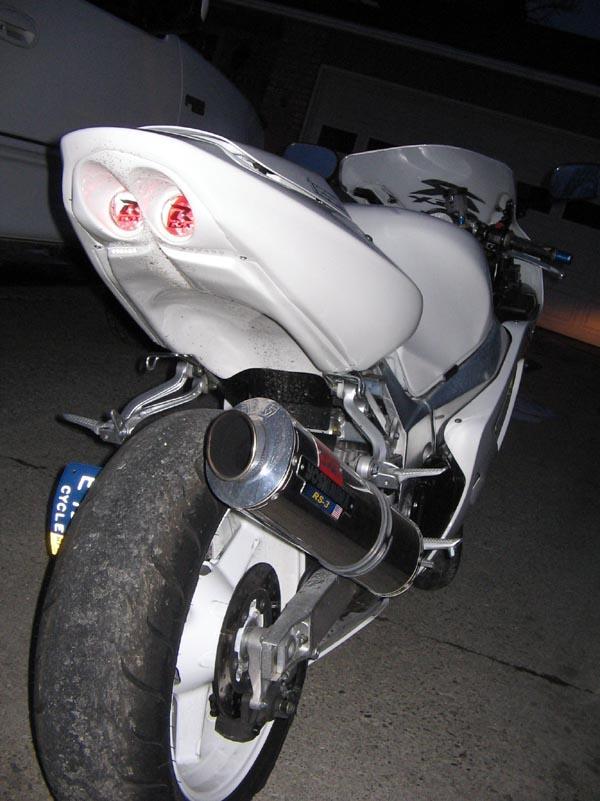 Click image for larger version  Name:bike6.jpg Views:206 Size:65.7 KB ID:46078