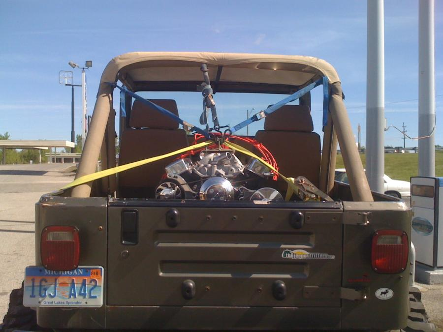 YJ 350 conversion...I NEED HELP - Great Lakes 4x4. The ... Jeep Yj Chevy Wiring Harness on jeep wk wiring harness, jeep compass wiring harness, jeep yj dash wiring, volkswagen westfalia wiring harness, jeep cj5 wiring-diagram, jeep cj7 wiring harness, jeep 4.0 wiring harness, jeep yj wiring connectors, jeep grand wagoneer wiring harness, jeep xj wiring harness, jeep yj radio wiring diagram, jeep commander wiring harness, jeep cherokee wiring harness, dodge wiring harness, silverado wiring harness, 1974 jeep cj5 wiring harness, jeep jk wiring harness, jeep wrangler wiring, jeep liberty wiring harness, pontiac grand am wiring harness,