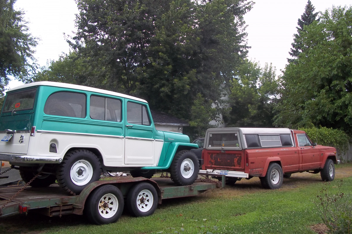 Click image for larger version  Name:willys trip 007.jpg Views:69 Size:507.1 KB ID:263248