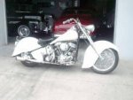 bros bike 51 Panhead.jpg