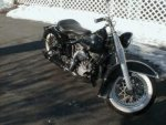 my bike 49 Panhead.jpg