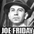 JoeFriday